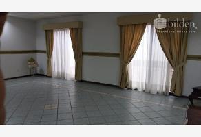 Foto de casa en venta en s/n , lomas del sahuatoba, durango, durango, 0 No. 01