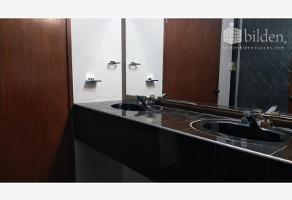 Foto de casa en venta en s/n , lomas del sahuatoba, durango, durango, 15123732 No. 01