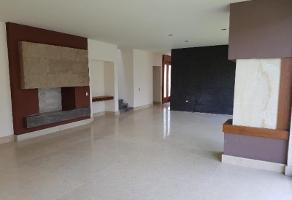 Foto de casa en venta en s/n , lomas del sahuatoba, durango, durango, 15125706 No. 01
