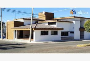 Foto de casa en venta en sn , lomas del sahuatoba, durango, durango, 0 No. 01