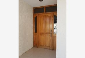 Foto de casa en venta en s/n , lomas del sahuatoba, durango, durango, 9343733 No. 04