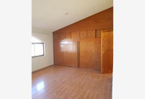 Foto de casa en venta en s/n , lomas del sahuatoba, durango, durango, 9512784 No. 03