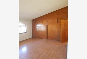 Foto de casa en venta en s/n , lomas del sahuatoba, durango, durango, 9835366 No. 02