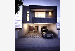 Foto de casa en venta en sn , lomas del valle ampliación, tepic, nayarit, 0 No. 01