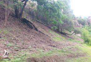 Foto de terreno comercial en venta en s/n , lomas del valle, zapopan, jalisco, 5865389 No. 01