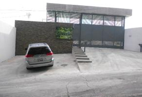 Foto de terreno comercial en venta en s/n , lomas del valle, zapopan, jalisco, 5865889 No. 01
