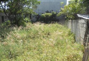 Foto de terreno habitacional en venta en sn , lombardo toledano, veracruz, veracruz de ignacio de la llave, 0 No. 01