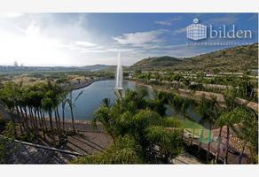 Foto de terreno habitacional en venta en s/n , los agaves, durango, durango, 9094872 No. 01