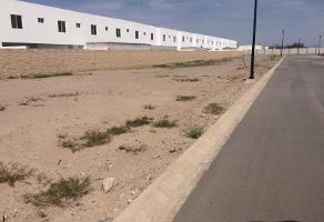 Foto de terreno habitacional en venta en s/n , miguel hidalgo, gómez palacio, durango, 8508005 No. 01