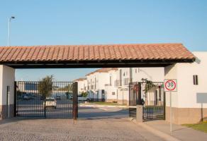 Foto de casa en venta en s/n , los alebrijes, torreón, coahuila de zaragoza, 8804738 No. 01