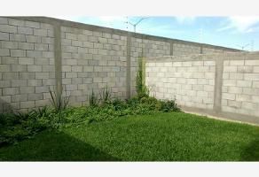 Foto de casa en venta en s/n , los alebrijes, torreón, coahuila de zaragoza, 8808512 No. 06