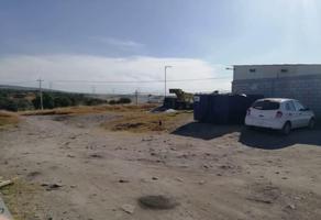 Foto de terreno industrial en venta en sn , los ángeles, corregidora, querétaro, 0 No. 01