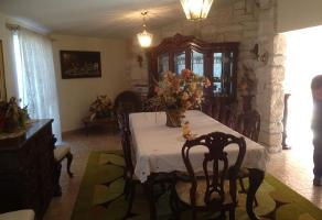 Foto de terreno habitacional en venta en s/n , los ángeles, saltillo, coahuila de zaragoza, 10170643 No. 05