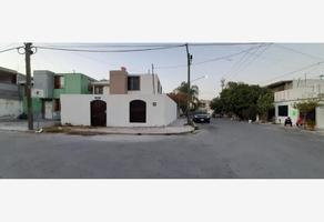 Foto de casa en venta en sn , los angeles sector 3, san nicolás de los garza, nuevo león, 0 No. 01