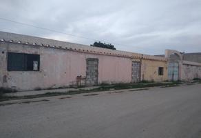 Foto de terreno habitacional en venta en s/n , los ángeles, torreón, coahuila de zaragoza, 12160260 No. 01