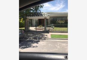 Foto de casa en venta en s/n , los ángeles, torreón, coahuila de zaragoza, 18622803 No. 01