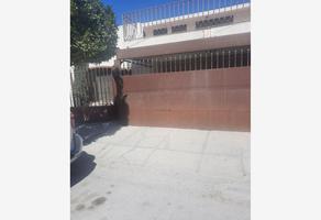 Foto de casa en venta en s/n , los ángeles, torreón, coahuila de zaragoza, 19534132 No. 01