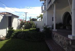Foto de casa en renta en s/n , los ángeles, torreón, coahuila de zaragoza, 8798231 No. 01