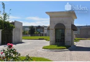 Foto de terreno habitacional en venta en sn , los ángeles villas, durango, durango, 0 No. 01