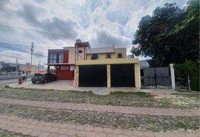 Foto de casa en venta en sn , los candiles, corregidora, querétaro, 0 No. 01