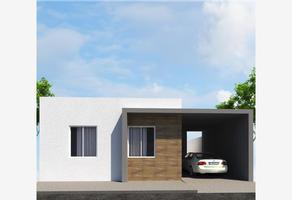Foto de casa en venta en s/n , los cedros, monterrey, nuevo león, 0 No. 01