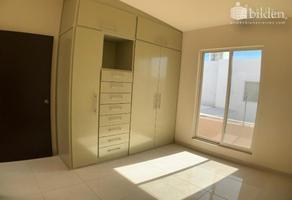 Foto de casa en venta en s/n , los cedros residencial, durango, durango, 16046780 No. 01