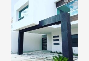 Foto de casa en venta en sn , los cedros residencial, durango, durango, 0 No. 01