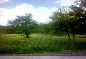 Foto de terreno comercial en venta en s/n , los cristales, monterrey, nuevo león, 4679377 No. 01