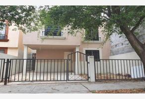 Foto de casa en venta en sn , los faisanes, guadalupe, nuevo león, 0 No. 01