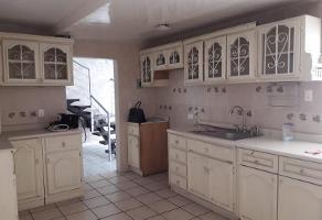 Foto de casa en venta en s/n , los fresnos, durango, durango, 12381242 No. 01