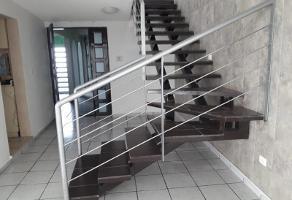 Foto de casa en venta en s/n , los fresnos, durango, durango, 13109975 No. 05
