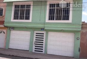 Foto de casa en venta en s/n , los fresnos, durango, durango, 0 No. 01