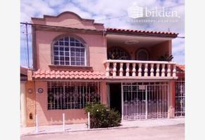Foto de casa en venta en sn , los fresnos, durango, durango, 0 No. 01