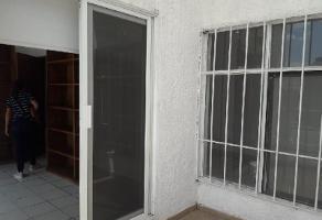 Foto de casa en venta en s/n , los fresnos, durango, durango, 9988451 No. 02