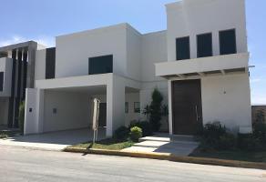 Foto de casa en venta en s/n , los fresnos, torreón, coahuila de zaragoza, 12603567 No. 01