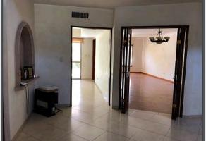 Foto de casa en venta en s/n , los fresnos, torreón, coahuila de zaragoza, 14980610 No. 01