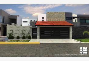 Foto de casa en venta en s/n , los fresnos, torreón, coahuila de zaragoza, 15036889 No. 01