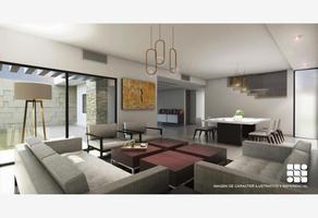 Foto de casa en venta en s/n , los fresnos, torreón, coahuila de zaragoza, 0 No. 02