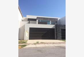Foto de casa en venta en s/n , los fresnos, torreón, coahuila de zaragoza, 0 No. 01
