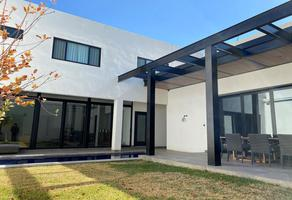 Foto de casa en venta en s/n , los fresnos, torreón, coahuila de zaragoza, 19140438 No. 01