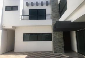 Foto de casa en venta en s/n , los fresnos, torreón, coahuila de zaragoza, 7645794 No. 01