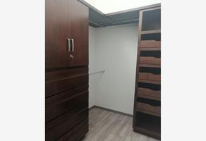 Foto de casa en venta en s/n , los fresnos, torreón, coahuila de zaragoza, 7712105 No. 15
