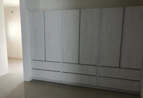 Foto de casa en venta en s/n , los fresnos, torreón, coahuila de zaragoza, 8803183 No. 08