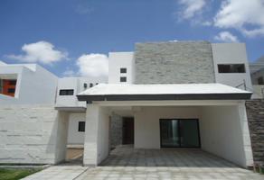 Foto de casa en venta en s/n , los fresnos, torreón, coahuila de zaragoza, 8803920 No. 01