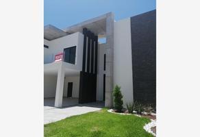 Foto de casa en venta en s/n , los fresnos, torreón, coahuila de zaragoza, 8805336 No. 01