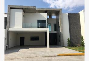 Foto de casa en venta en s/n , los fresnos, torreón, coahuila de zaragoza, 8806589 No. 03