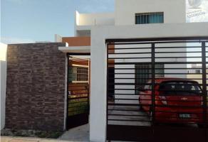 Foto de casa en venta en sn , los héroes, mérida, yucatán, 0 No. 01