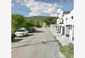 Foto de terreno habitacional en venta en sn , los laguitos, tuxtla gutiérrez, chiapas, 0 No. 01