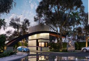 Foto de casa en venta en s/n , los laureles, conkal, yucatán, 13101813 No. 01