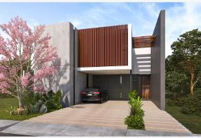 Foto de casa en venta en s/n , los laureles, conkal, yucatán, 13103669 No. 01
